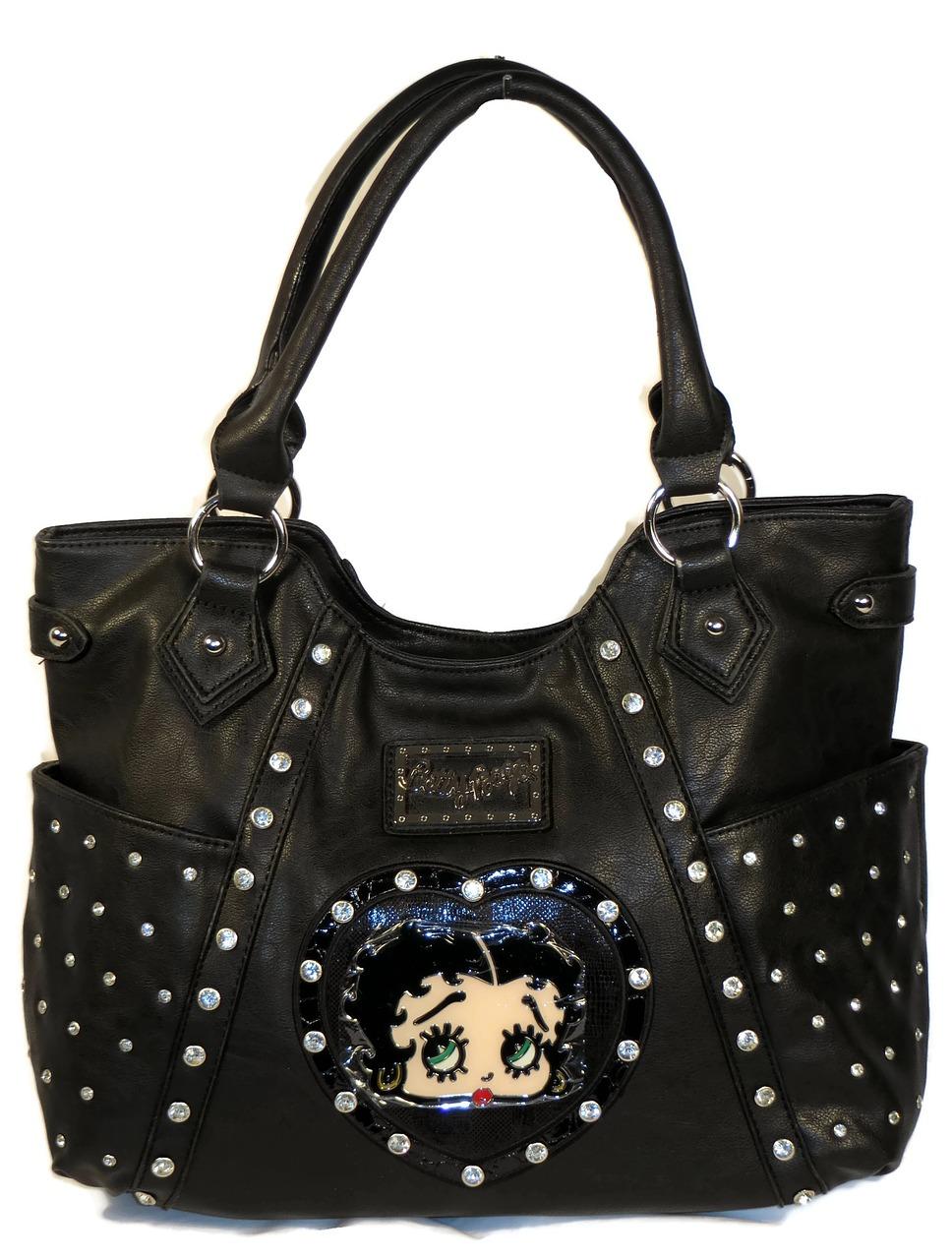Designerskie torebki damskie – zakup, który nieomal poróżnił przyjaciółki